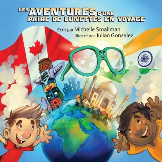 Achetez un livre au profit d'IRIS Mundial